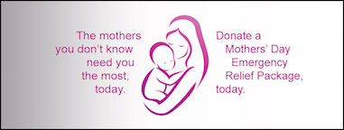 mothers-day-925x350-72dpi-frame-small