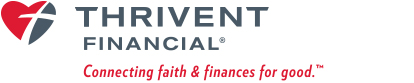 logo thrivent_home