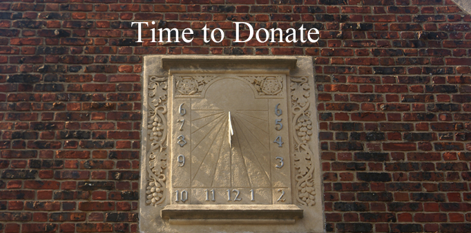 time-to-donate-682px